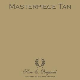 Pure&Original - Masterpiece Tan