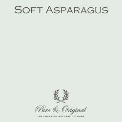 Pure&Original - Soft Asparagus