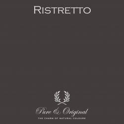 Pure&Original - Ristretto