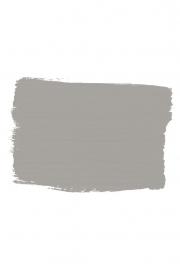 Annie Sloan Wallpaint - kleur Paris Grey