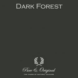 Pure&Original - Dark Forest