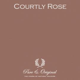Pure&Original - Courtly Rose