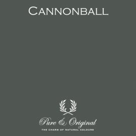 Pure&Original - Cannonball