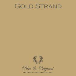 Pure&Original - Gold Strand