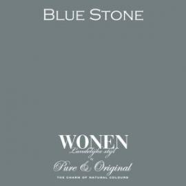 Pure&Original - Blue Stone