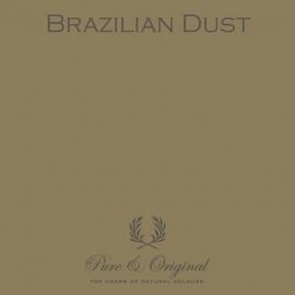 Pure&Original - Brizilian Dust