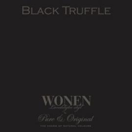 Pure & Original -  Black Truffle