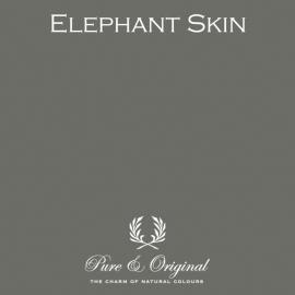 Pure&Original - Elephant Skin