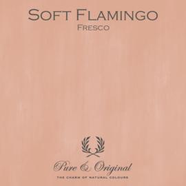 Pure&Original - Soft Flamingo