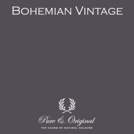 Traditional Waterbased matt - Bohemian Vintage