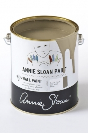 Annie Sloan Wallpaint - kleur French Linen