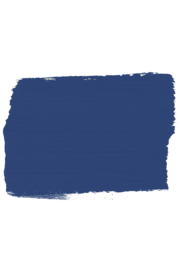 Annie Sloan Chalk Paint™ - Krijtverf kleur Napoleonic Blue