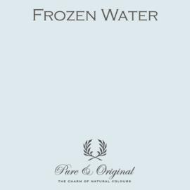 Pure&Original - Frozen Water
