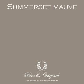 Pure&Original - Summerset Mauve