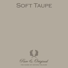 Pure&Original - Soft Taupe