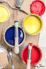 Annie Sloan Chalkpaint - Stencil Brush