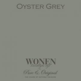 Pure&Original - Oyster Grey
