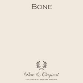 Pure&Original - Bone