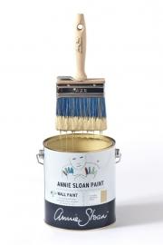 Annie Sloan Wallpaint - Muurkwast