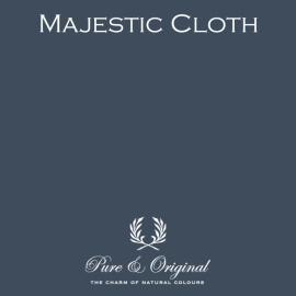 Pure&Original - Majestic Cloth