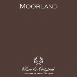 Pure&Original - Moorland