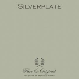 Pure&Original - Silverplate