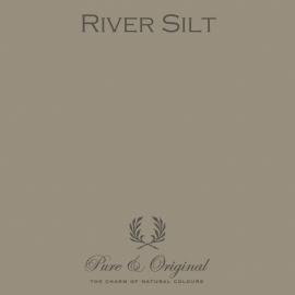 Pure&Original - River Silt