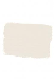 Annie Sloan Wallpaint - kleur Old White