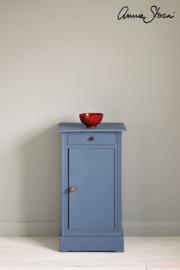 Annie Sloan Chalkpaint™ - Krijtverf kleur Greek Blue
