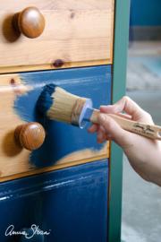 Annie Sloan Chalk Paint™ - Brusher kwast