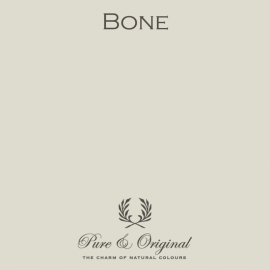Pure&Original - Bone