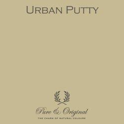 Pure&Original - Urban Putty
