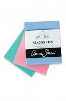 Annie Sloan Chalkpaint™ - Sanding pads