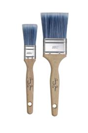 Annie Sloan Chalkpaint - Flat Brush