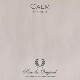 Pure&Original - Calm