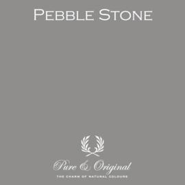 Pure&Original - Pebble Stone