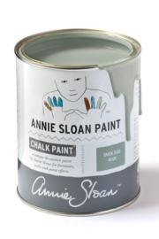 Annie Sloan Chalk Paint™ - Krijtverf kleur Duck Egg Blue