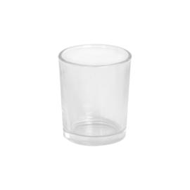 Bridgewater Candle Company - Glaasje voor votive kaarsje
