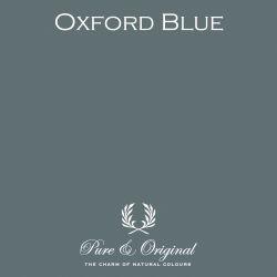 Pure&Original - Oxford Blue