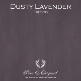 Pure&Original - Dusty Lavender