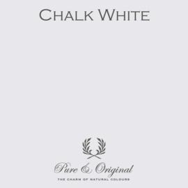 Pure&Original - Chalk White