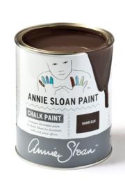 Annie Sloan Chalk Paint™ - Krijtverf kleur Honfleur