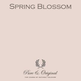 Pure&Original - Spring Blossom