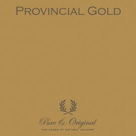 Pure&Original - Provincial Gold