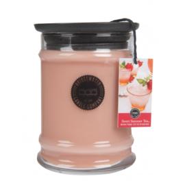 Bridgewater Candle Company - Kaars in pot 225gr - Sweet Summer Tea