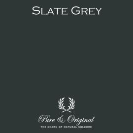 Pure&Original - Slate Grey