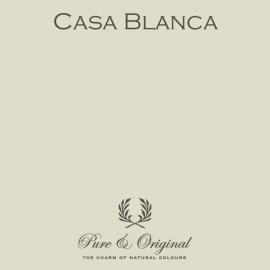 Pure&Original - Casa Blanca