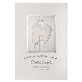 BWC - Sachet Sweet Grace