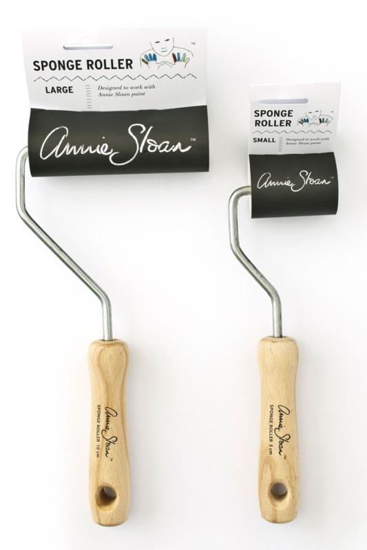 Annie Sloan Chalk Paint™ - Sponge Roller