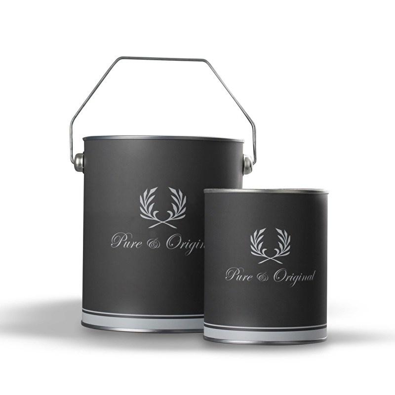 Pure&Original - Sealer / vernis